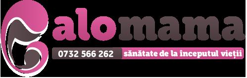 AloMama